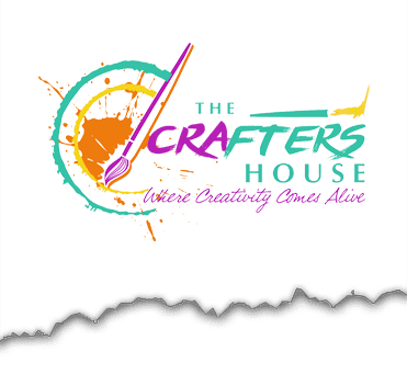 Creative Space | Birmingham & Hoover AL | The Crafters House